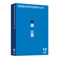 Скачать adobe photoshop cs4 бесплатно